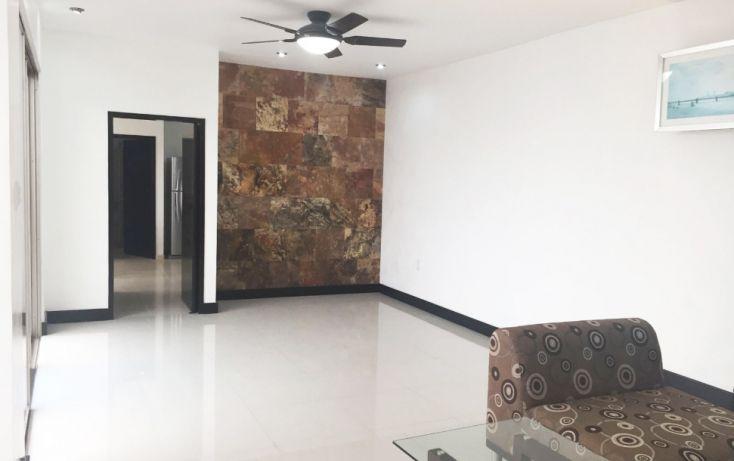 Foto de casa en venta en, club de golf villa rica, alvarado, veracruz, 1675032 no 02