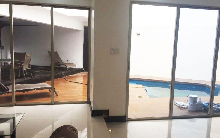 Foto de casa en venta en, club de golf villa rica, alvarado, veracruz, 1675032 no 03