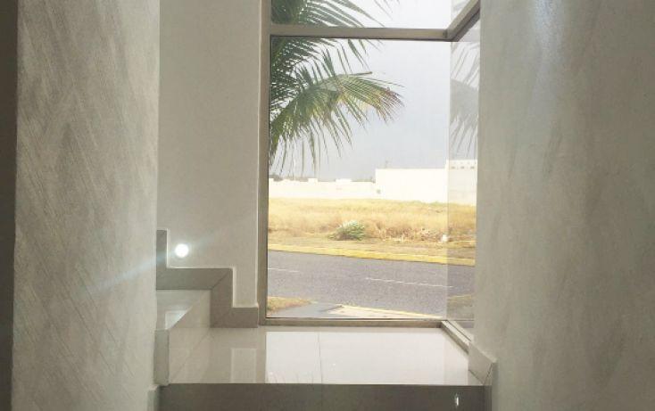 Foto de casa en venta en, club de golf villa rica, alvarado, veracruz, 1675032 no 09