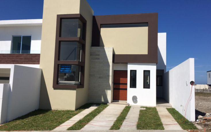 Foto de casa en venta en, club de golf villa rica, alvarado, veracruz, 1676248 no 01
