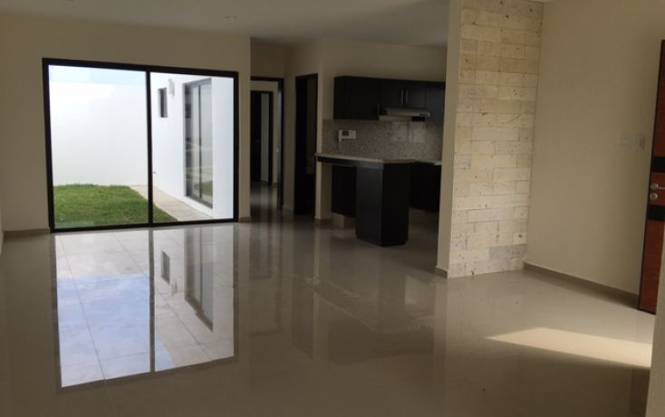 Foto de casa en venta en, club de golf villa rica, alvarado, veracruz, 1676248 no 02