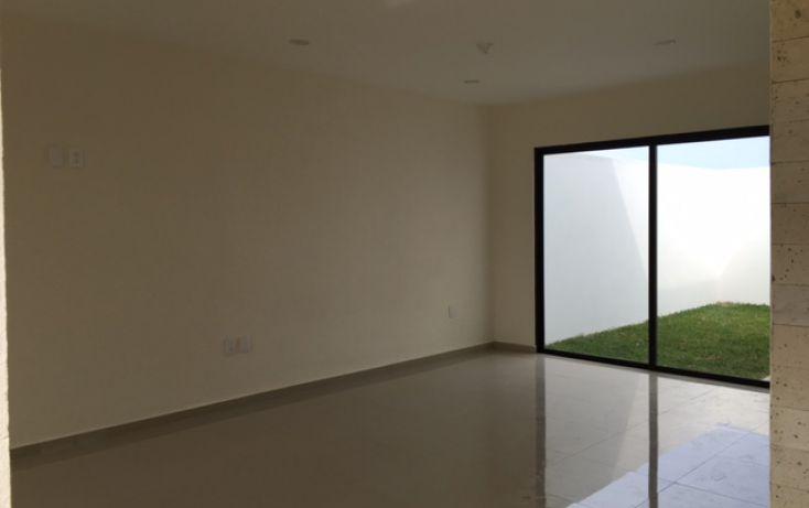 Foto de casa en venta en, club de golf villa rica, alvarado, veracruz, 1676248 no 15