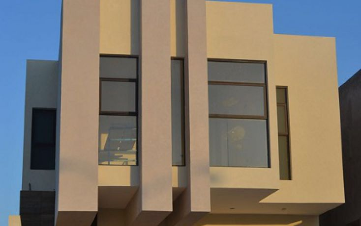 Foto de casa en venta en, club de golf villa rica, alvarado, veracruz, 1676526 no 01