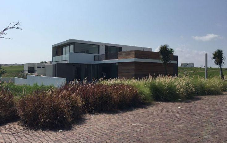 Foto de casa en venta en, club de golf villa rica, alvarado, veracruz, 1685407 no 01