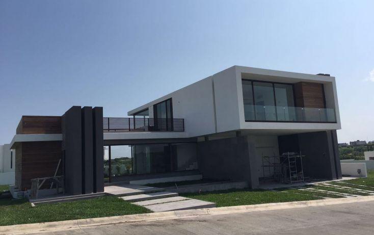 Foto de casa en venta en, club de golf villa rica, alvarado, veracruz, 1685407 no 02