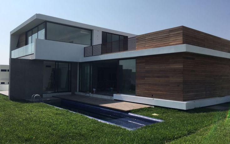 Foto de casa en venta en, club de golf villa rica, alvarado, veracruz, 1685407 no 03