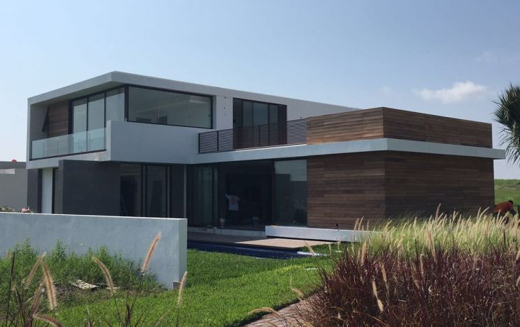 Foto de casa en venta en, club de golf villa rica, alvarado, veracruz, 1685407 no 04