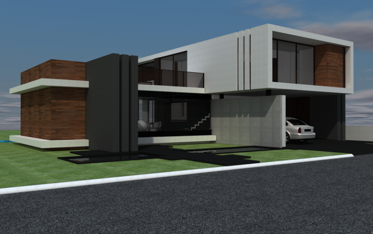 Foto de casa en venta en, club de golf villa rica, alvarado, veracruz, 1685407 no 05