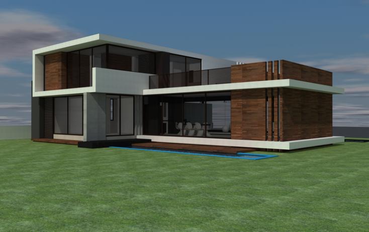 Foto de casa en venta en, club de golf villa rica, alvarado, veracruz, 1685407 no 06