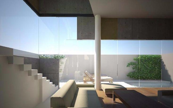 Foto de casa en venta en, club de golf villa rica, alvarado, veracruz, 1692360 no 03