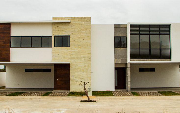 Foto de casa en venta en, club de golf villa rica, alvarado, veracruz, 1692482 no 02