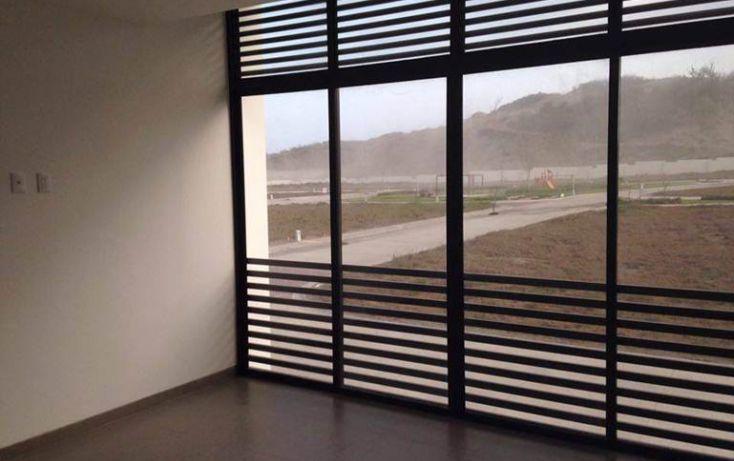 Foto de casa en venta en, club de golf villa rica, alvarado, veracruz, 1692482 no 09