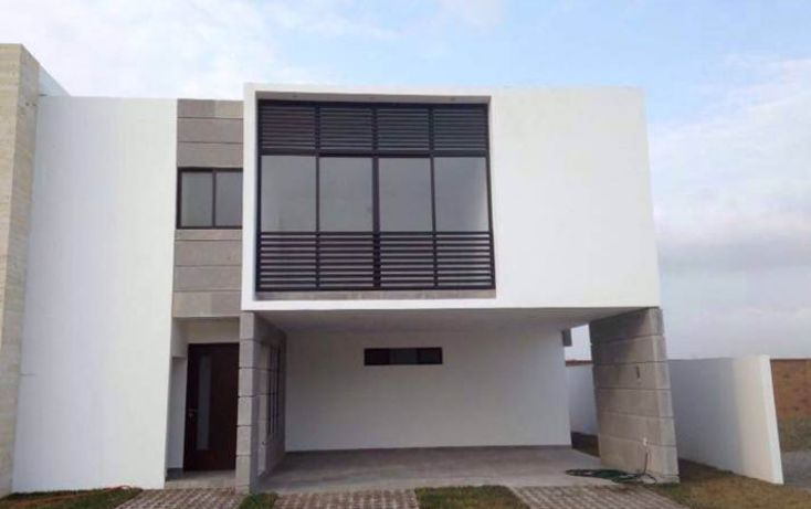 Foto de casa en venta en, club de golf villa rica, alvarado, veracruz, 1692482 no 13