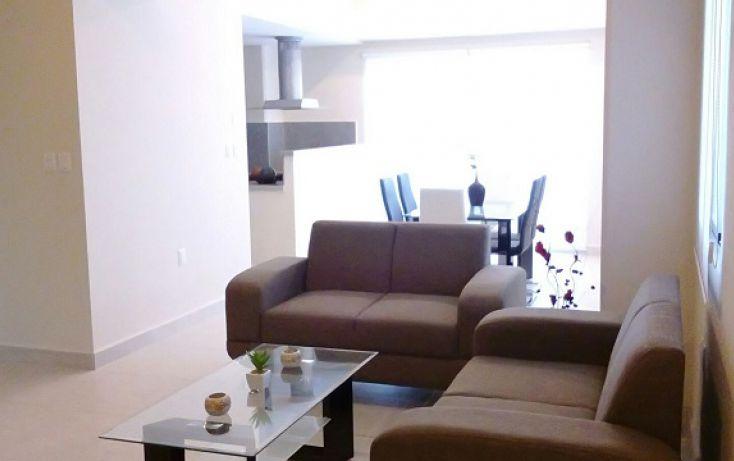 Foto de departamento en renta en, club de golf villa rica, alvarado, veracruz, 1694676 no 05