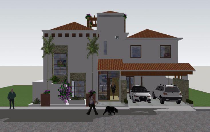 Foto de casa en venta en, club de golf villa rica, alvarado, veracruz, 1696702 no 01