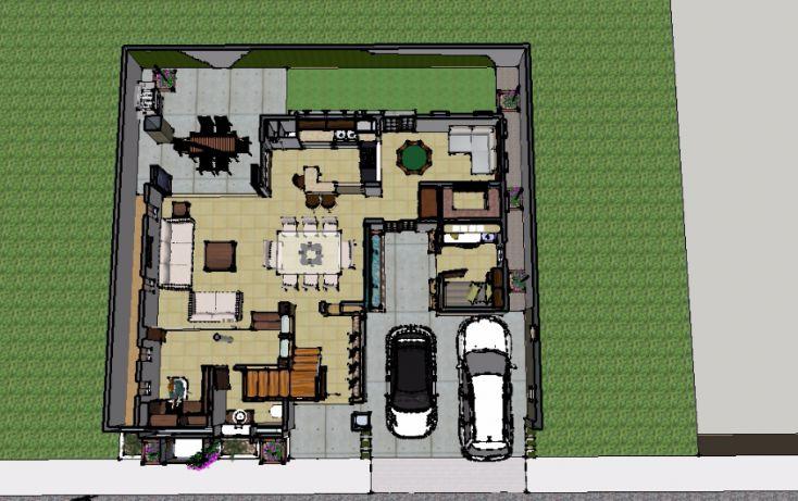 Foto de casa en venta en, club de golf villa rica, alvarado, veracruz, 1696702 no 03