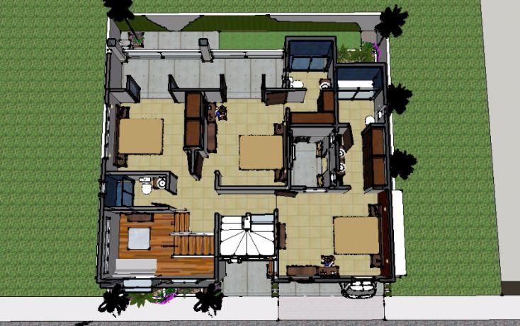 Foto de casa en venta en, club de golf villa rica, alvarado, veracruz, 1696702 no 04