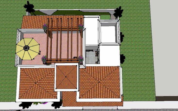 Foto de casa en venta en, club de golf villa rica, alvarado, veracruz, 1696702 no 05