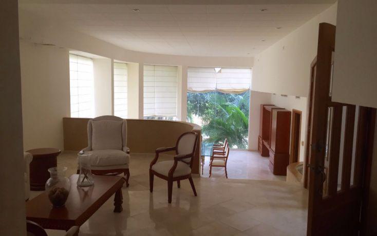 Foto de casa en venta en, club de golf villa rica, alvarado, veracruz, 1697698 no 02