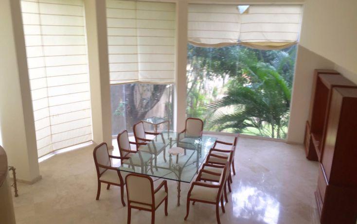 Foto de casa en venta en, club de golf villa rica, alvarado, veracruz, 1697698 no 05