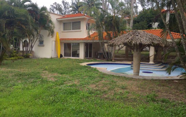 Foto de casa en venta en, club de golf villa rica, alvarado, veracruz, 1697698 no 16