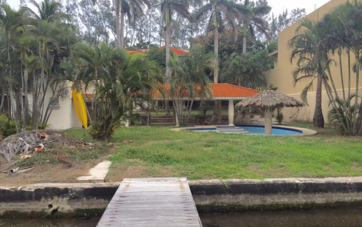 Foto de casa en venta en, club de golf villa rica, alvarado, veracruz, 1697698 no 17