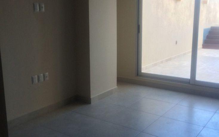 Foto de departamento en renta en, club de golf villa rica, alvarado, veracruz, 1700324 no 10