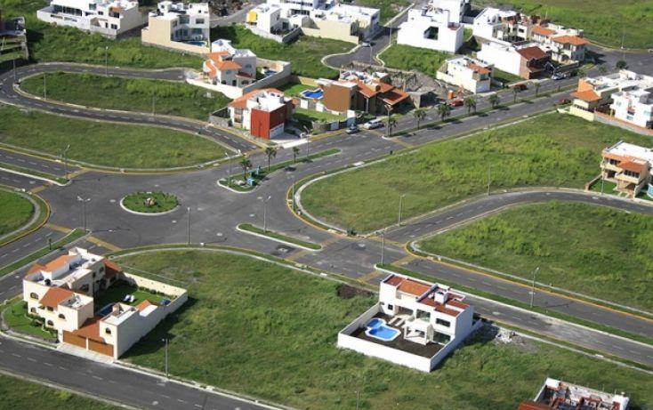 Foto de terreno habitacional en venta en, club de golf villa rica, alvarado, veracruz, 1700884 no 03