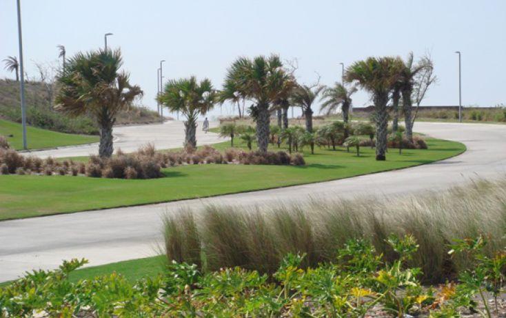Foto de terreno comercial en venta en, club de golf villa rica, alvarado, veracruz, 1720450 no 02