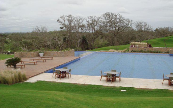 Foto de terreno comercial en venta en, club de golf villa rica, alvarado, veracruz, 1720450 no 03
