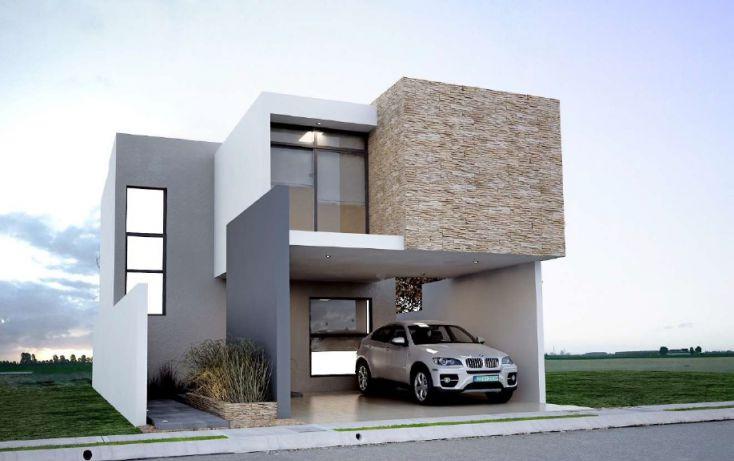 Foto de casa en venta en, club de golf villa rica, alvarado, veracruz, 1722620 no 01