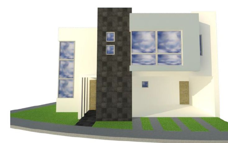 Foto de casa en venta en, club de golf villa rica, alvarado, veracruz, 1723246 no 02