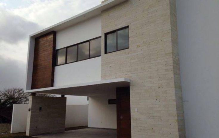 Foto de casa en venta en, club de golf villa rica, alvarado, veracruz, 1723648 no 01
