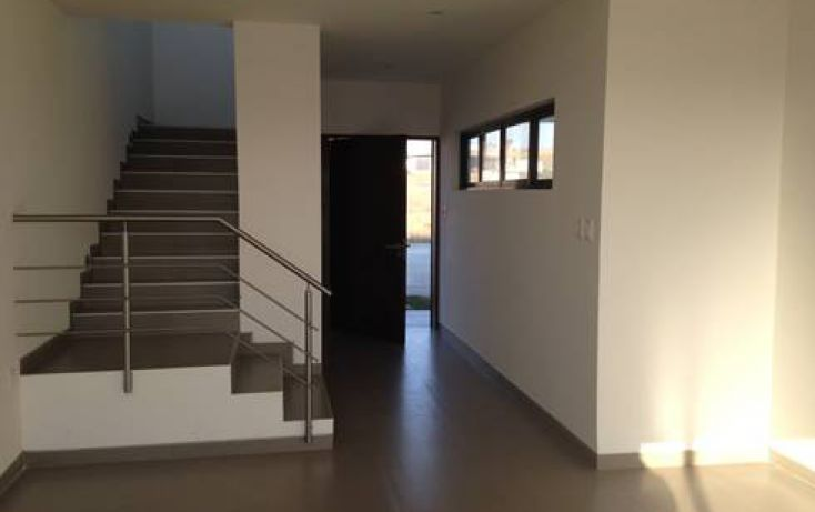 Foto de casa en venta en, club de golf villa rica, alvarado, veracruz, 1723648 no 02