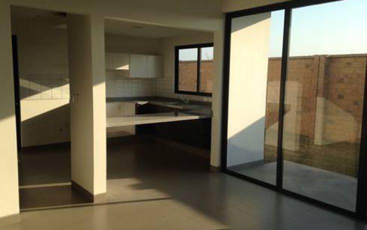 Foto de casa en venta en, club de golf villa rica, alvarado, veracruz, 1723648 no 03