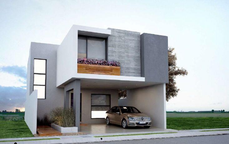 Foto de casa en venta en, club de golf villa rica, alvarado, veracruz, 1724342 no 01