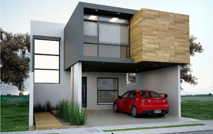 Foto de casa en venta en, club de golf villa rica, alvarado, veracruz, 1730778 no 01