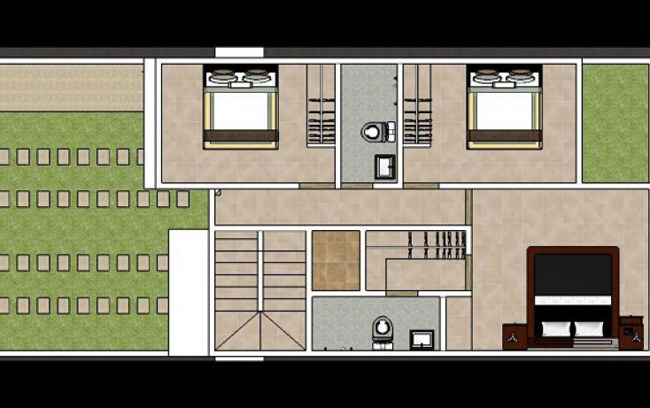Foto de casa en venta en, club de golf villa rica, alvarado, veracruz, 1733700 no 03