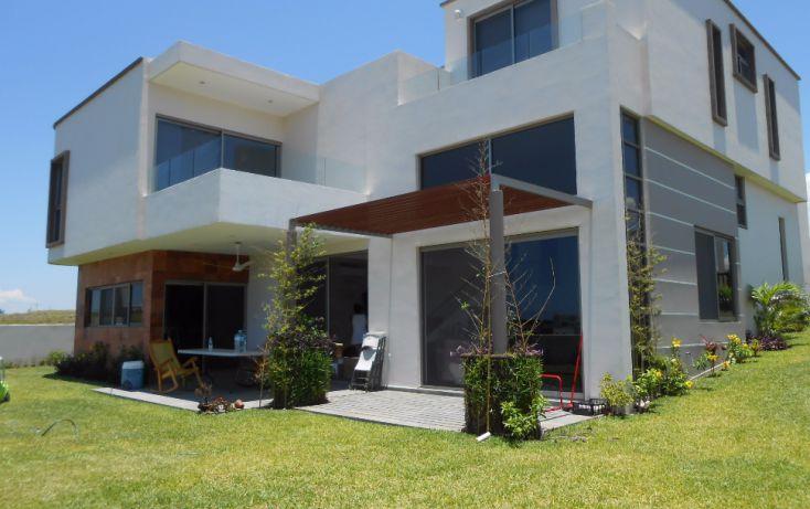 Foto de casa en venta en, club de golf villa rica, alvarado, veracruz, 1734388 no 06