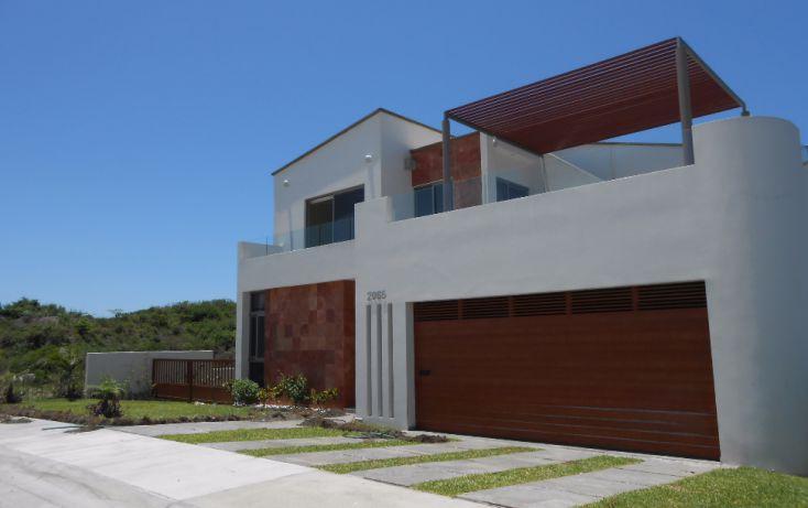 Foto de casa en venta en, club de golf villa rica, alvarado, veracruz, 1734388 no 09