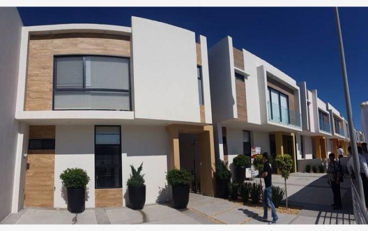 Foto de casa en venta en, club de golf villa rica, alvarado, veracruz, 1734540 no 01