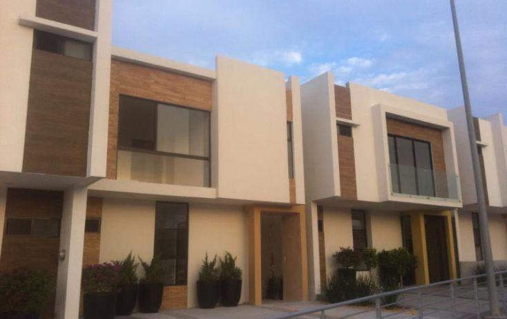 Foto de casa en venta en, club de golf villa rica, alvarado, veracruz, 1734540 no 02
