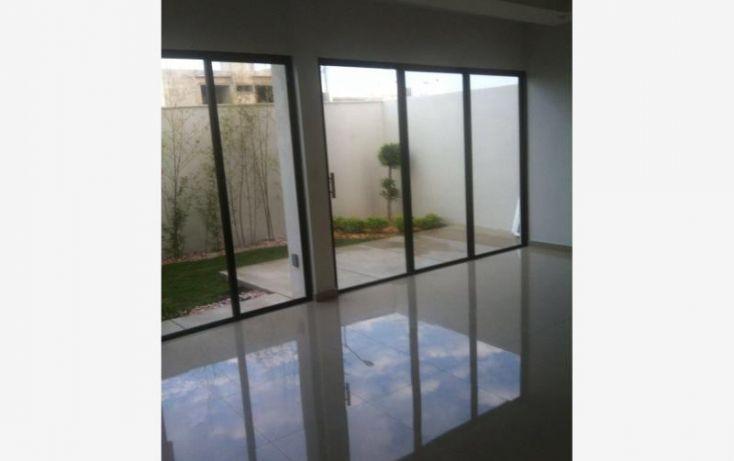 Foto de casa en venta en, club de golf villa rica, alvarado, veracruz, 1734540 no 03