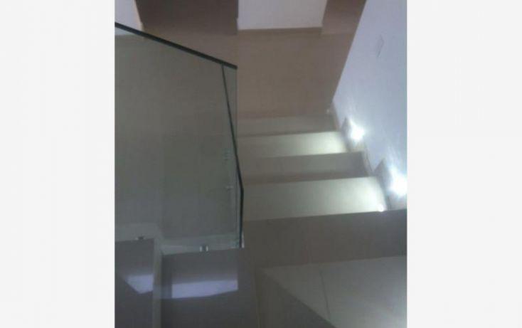 Foto de casa en venta en, club de golf villa rica, alvarado, veracruz, 1734540 no 06
