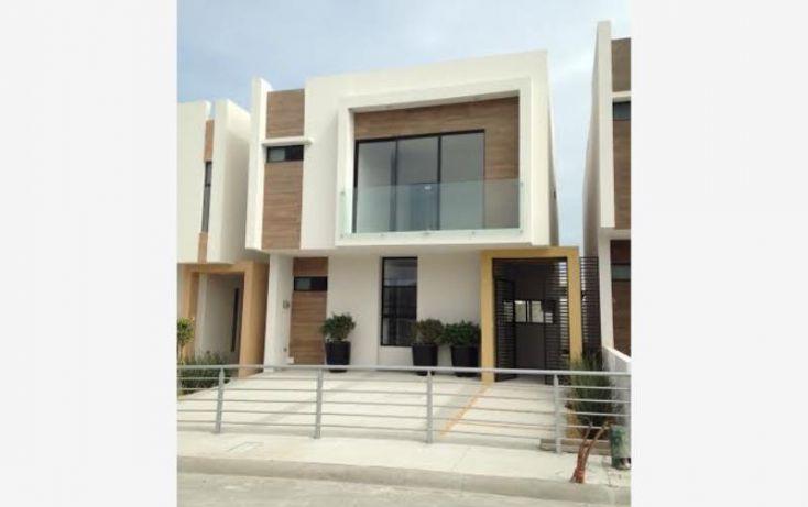 Foto de casa en venta en, club de golf villa rica, alvarado, veracruz, 1734540 no 09