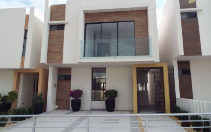 Foto de casa en venta en, club de golf villa rica, alvarado, veracruz, 1741814 no 01