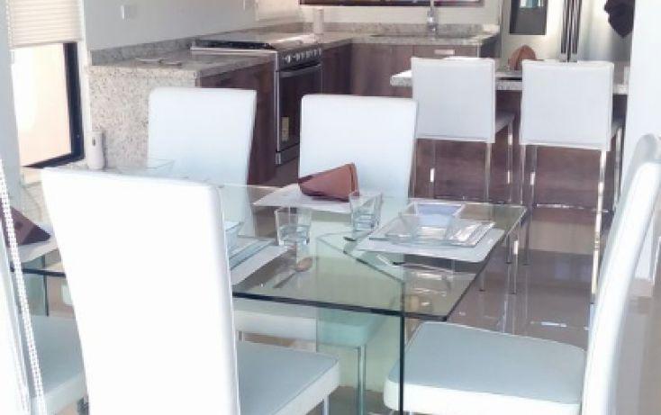 Foto de casa en venta en, club de golf villa rica, alvarado, veracruz, 1741814 no 04