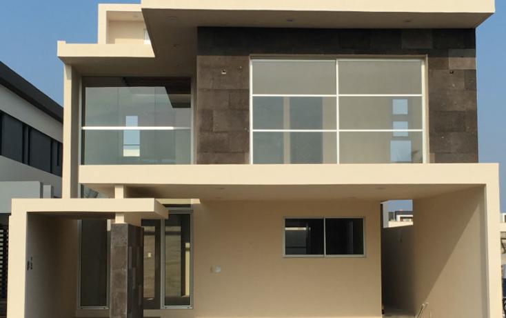 Foto de casa en venta en, club de golf villa rica, alvarado, veracruz, 1741848 no 01