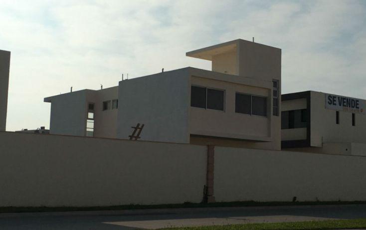 Foto de casa en venta en, club de golf villa rica, alvarado, veracruz, 1741848 no 13