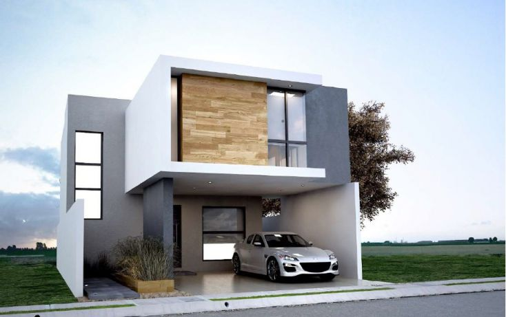 Foto de casa en venta en, club de golf villa rica, alvarado, veracruz, 1743597 no 01